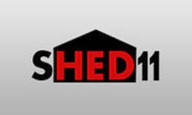 Shed11 2